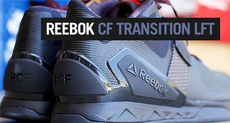 tenis-reebok-transition