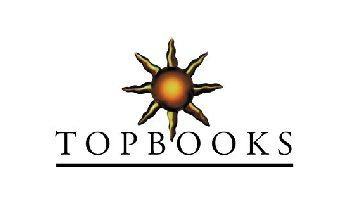 Topbooks