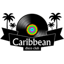 Caribbean Disco Club