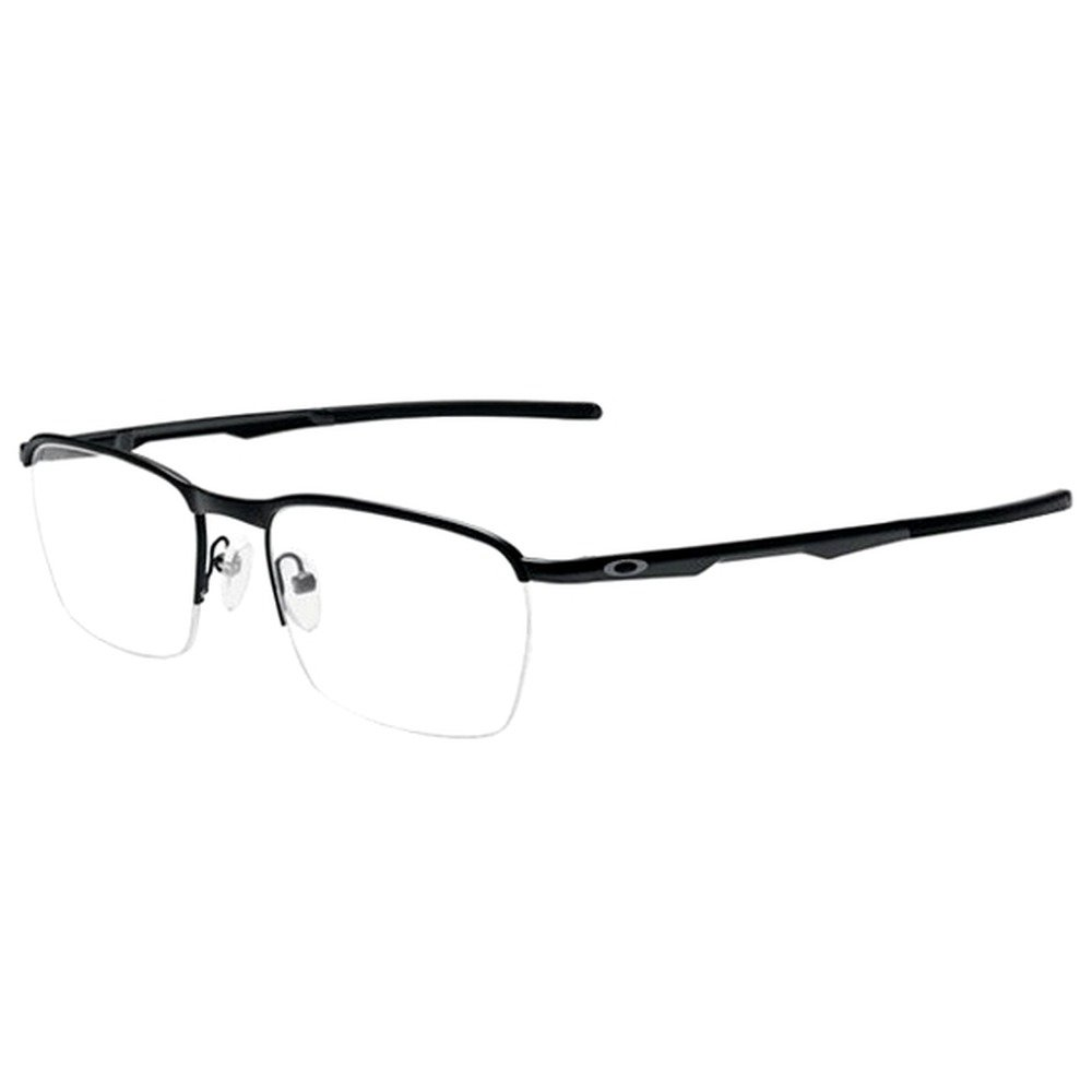 Oakley Conductor OX3187 0153 - Satin Black,OAKLEY