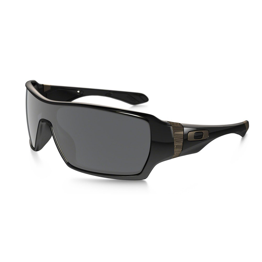 Oakley Offshoot OO919001 0132 Matte Black/Warm Grey,OAKLEY