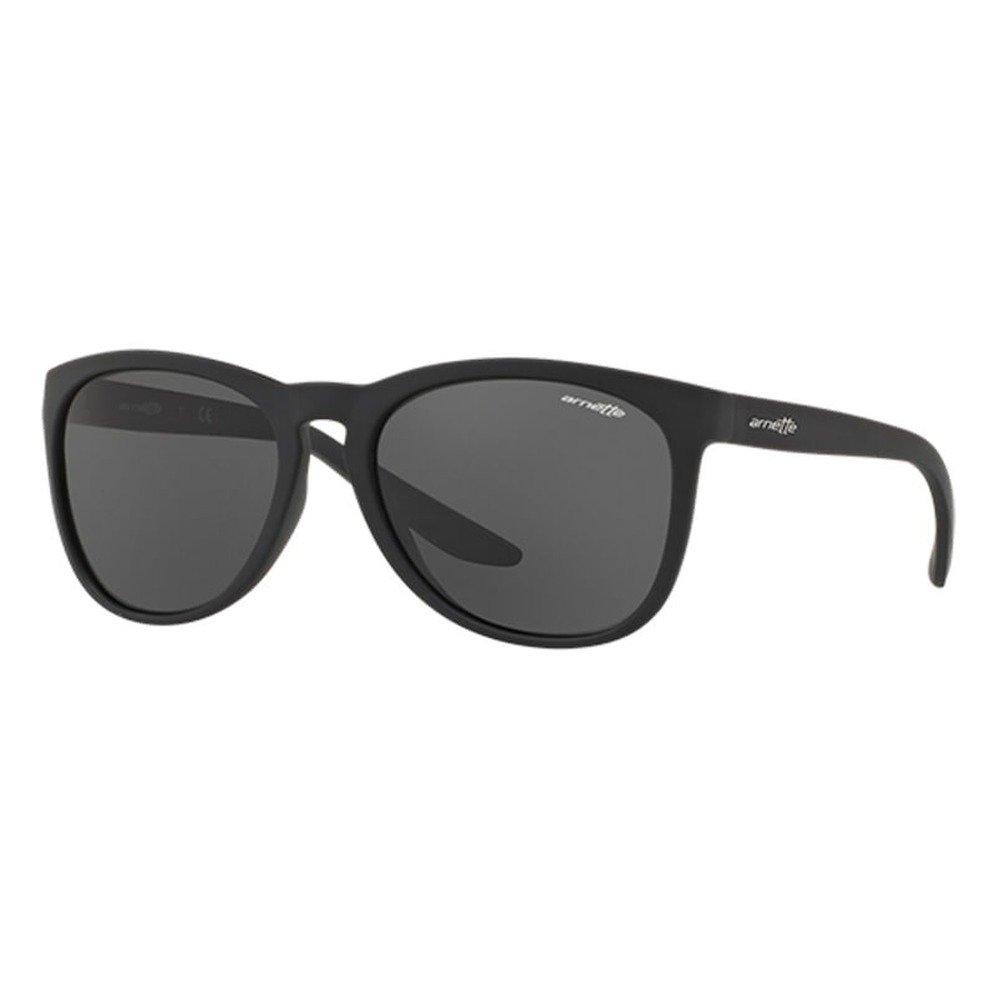 Arnette Go Time AN4227 01/87 57 - Matte Black/Gray,ARNETTE