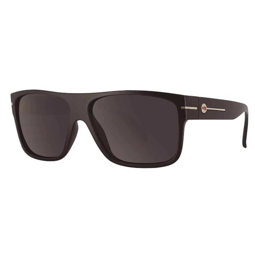 HB Would TK2015 9010475525 - Gray Polarized,HB
