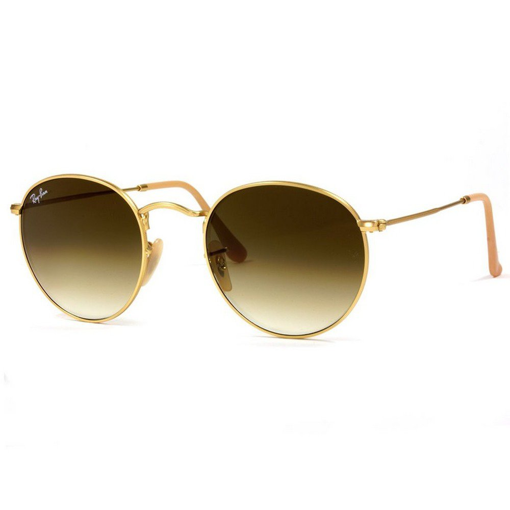 Ray-Ban RB3447 112/51 50 - Round,Ray-Ban