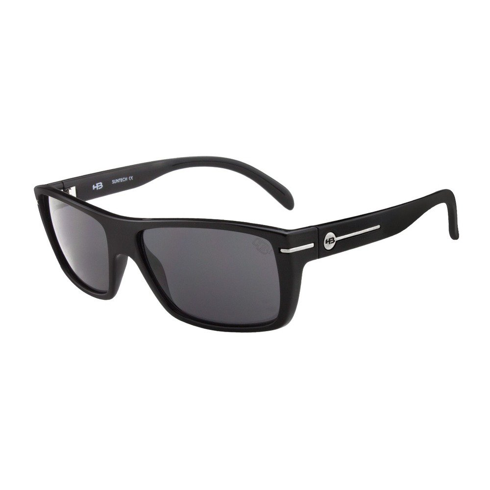 HB Would Small 9302300200 - Gloss Black,HB