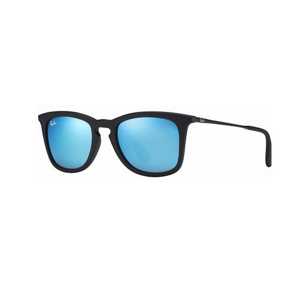 Ray-Ban RB4221L 622/55 50 - Youngster,Ray-Ban