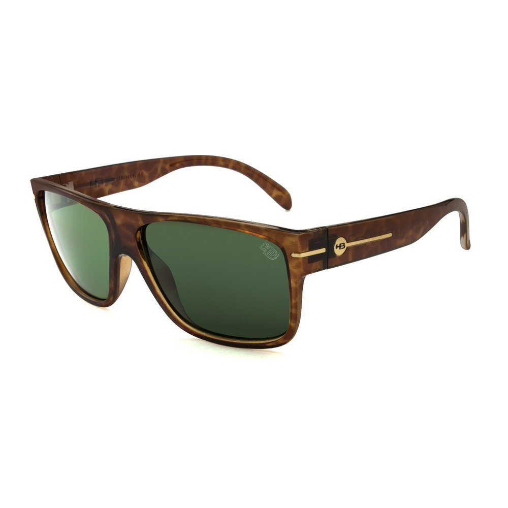 HB Would 9010462923 - Brown Turtle/G15 Lenses,HB