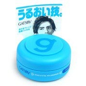 Cera Gatsby Cool Wet 15g - OUTLET
