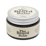 Balm para Barba Vito The Beard Balm