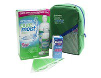 Kit Opti-Free Pure Moist 420ml