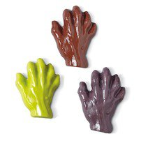 Candy Mold Zombie Hand - Wilton