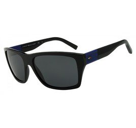 Tommy Hilfiger TH1193/S D28RA POLARIZED 58
