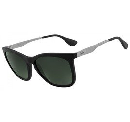 RAY BAN RB 4238L 622 / 71 55