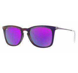 Ray-Ban RB4221L 61684V 50 - Youngster