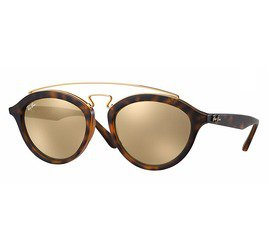 Ray-Ban RB4257 60925A 50 Gatsby