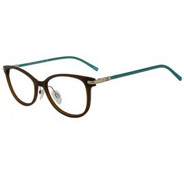Tommy Hilfiger TH1398 R2X 52 - Brown/Green