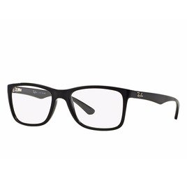 Ray-Ban RB7027L 2000 54 - Active