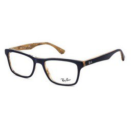 Ray-Ban RB5279 5131 53 - Highstreet