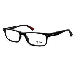 Ray-Ban RB5277 2077 52 Active