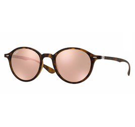 Ray-Ban RB4237 894/Z2 50 Round