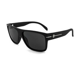 HB Would 9010400225 - Gloss Black Polarized