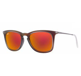Ray-Ban RB4221L 61676Q 50 - Youngster