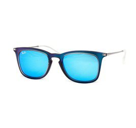 Ray-Ban RB4221L 617055 50 - Youngster
