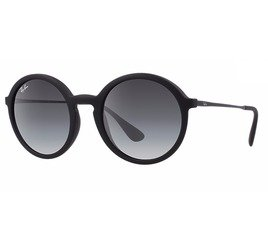 Ray-Ban RB4222 622/8G 50 - Round