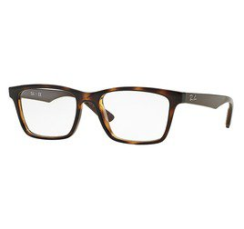 Ray-Ban RB7025 5577 53 Tartaruga - Active