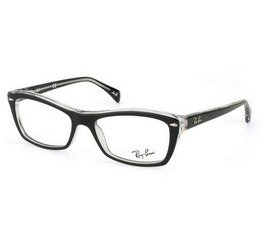 Ray-Ban RB5255 2034 51 - Highstreet