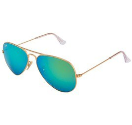 Ray-Ban RB3025L 112/19 58 - Aviator