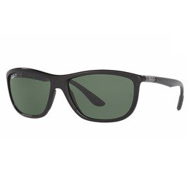 Ray-Ban RB8351 62199A 60 Tech