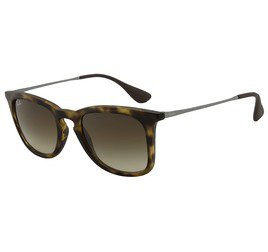 Ray-Ban RB4221L 865/13 50 - Youngster