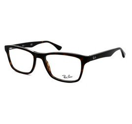 Ray-Ban RB5279 2012 53 - Highstreet