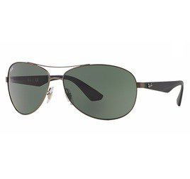 Ray-Ban RB3526L 029/71 63 Aviator