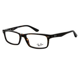Ray-Ban  RB5277 2012 52 Active