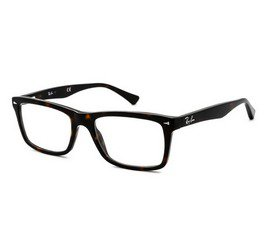 Ray-Ban RB5287 2012 54 - Highstreet