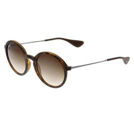 Ray-Ban RB4222 865/13 50 - Round