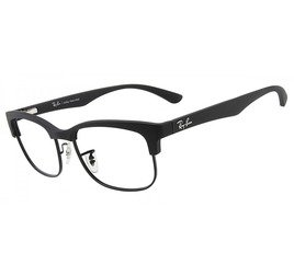 Ray-Ban RB7071L 5196 52 - Youngster