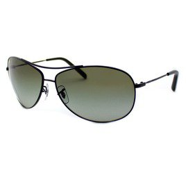 Ray-Ban RB3454L 002/8E 65 - Aviator