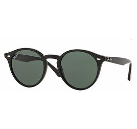 Ray-Ban RB2180 601/71 49 - Round
