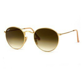 Ray-Ban RB3447 112/51 50 - Round
