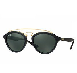 Ray-Ban RB4257 601/71 50 Gatsby