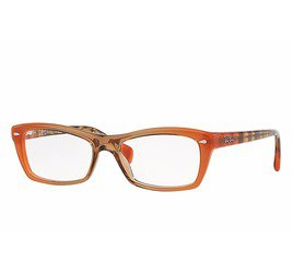 Ray-Ban RB5255 5487 51 - Highstreet