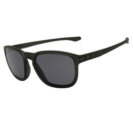 Oakley Enduro OO922309 5518 Matte Grey Smoke/Grey