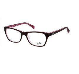 Ray-Ban RB5298 5386 53 - Highstreet