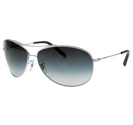 Ray-Ban RB3454L 003/8G 65 - Aviator