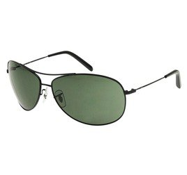 Ray-Ban RB3454L - 002/71 65 - Aviator