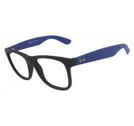 Encontre Ray-Ban RB7057L 5563 54 - Ennio na Visioncenter