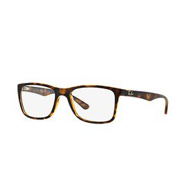 Ray-Ban RB7027L 2301 54 Active